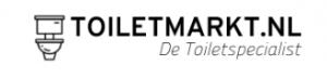 Logo-Toiletmarkt
